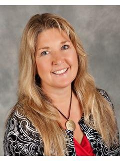 Tami Morin of CENTURY 21 The Neil Company Real Estate