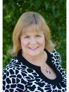 Julie Clark of CENTURY 21 Select Real Estate, Inc.