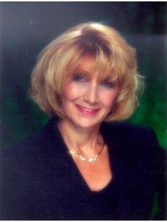 Sharon Kobold