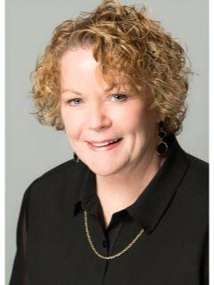 Kathy Woods Weinstein of CENTURY 21 Elm, Realtors