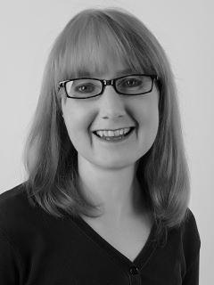 Kirsten Anderson of CENTURY 21 Metropolitan