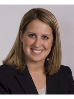 Natalie Meyne