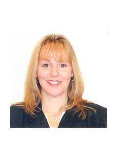 Susan Kozak-Manna of CENTURY 21 Elite Realty