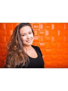 Maria Fernanda Velez of CENTURY 21 Capital Brokers