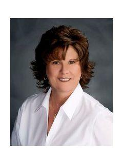 Karla Marquart of CENTURY 21 Ashland Realty photo