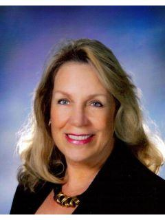 Shirley Byrd-Solem of CENTURY 21 The Neil Company Real Estate