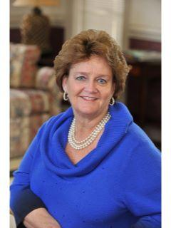 Alice M. Smith of CENTURY 21 Triangle Group