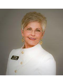 Sue Wise of CENTURY 21 Wright-Pace Real Estate
