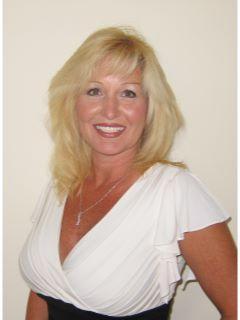 Kimberly Kirkman