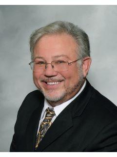 Rick Jolliff