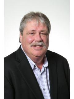 Doug Dahlen