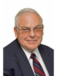 David Yesman