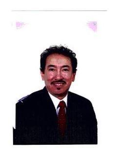 Juan Muniz of CENTURY 21 Affiliated