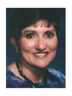 Kathleen Pierzynski of CENTURY 21 Premier Realty
