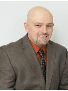 Michael Driscoll of CENTURY 21 Amiable Realty Group II