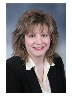 Caryn S. Alfano of CENTURY 21 Cor-Ace Realty photo