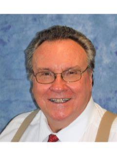 Dick Wade