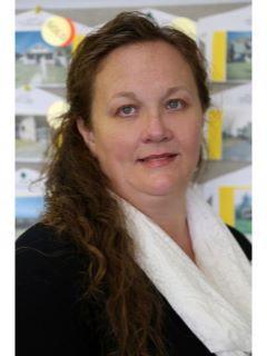 Debbie Ratliff