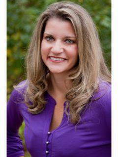 Melissa Murdock of CENTURY 21 ALL-SERVICE