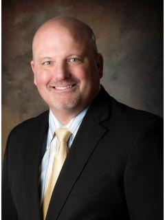 Kevin Leavitt of CENTURY 21 Bayshore Real Estate photo