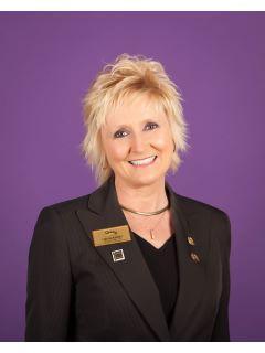 Lisa McKinney of CENTURY 21 All Pro Real Estate photo