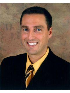 Jeff Jolicoeur