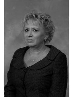 Agnes Kusia of CENTURY 21 Affiliated
