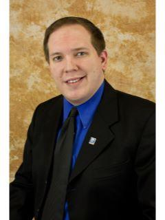 BRIAN GAUGHAN of CENTURY 21 Hartford