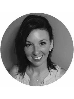 Amanda Brown- Mehaffy of CENTURY 21 Property Professionals