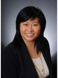 Alice Leung of CENTURY 21 Excellence