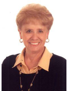 Gloria Haun of CENTURY 21 Four Seasons Select Properties