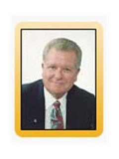 Mike D Bono of CENTURY 21 Bono Realty photo
