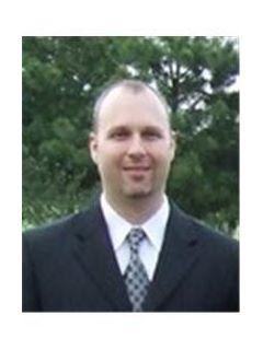 Andrew Trainer of CENTURY 21 Western Realty photo
