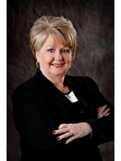 Peggy Meeker of CENTURY 21 Wright-Pace Real Estate