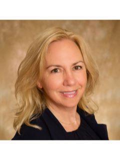 Valerie McBain