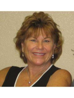 Donna White of CENTURY 21 Action Group