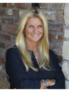 Angie Smith of CENTURY 21 Wright-Pace Real Estate