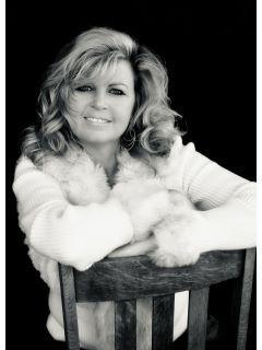 Joan Irish of CENTURY 21 Sierra Properties photo