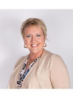 Angela R Mullings