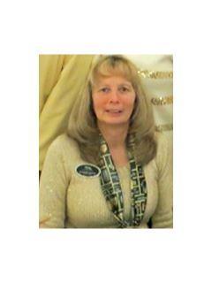 Barbara Martin of CENTURY 21 Showcase, REALTORS®, Inc.