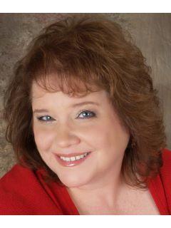 Suzanne MacDowell