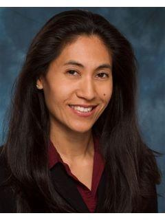 Brenda Vazquez