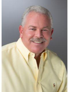 Cliff Franklyn of CENTURY 21 Wieder Realty