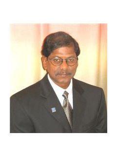 Ehsanur Rahman