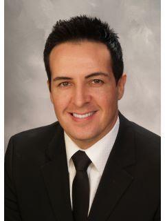 Luther Sanchez