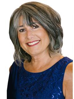 Pamela Francis
