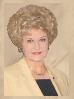 Barbara Ricca