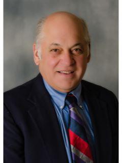 Bill Schulke III