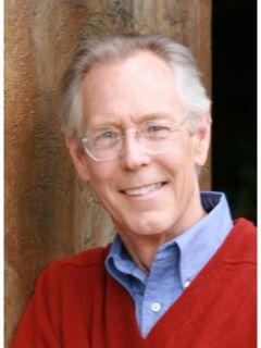 Mark Flynn of CENTURY 21 J.C. Jones American Dream