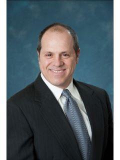 Joseph  Marino of CENTURY 21 Executive Group